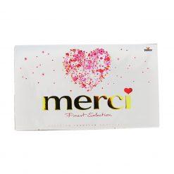 شکلات-مرسی-400
