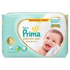 پریما-سایز-5