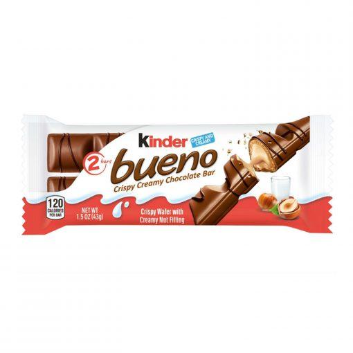شکلات بوینو 43گرمی