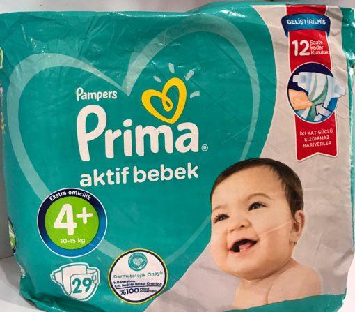 پریما-پمپرز-4-+