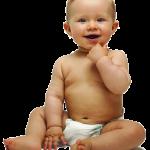 لوازم بهداشتی کودک