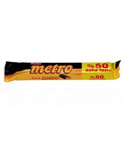 شکلات-مترو
