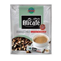 قهوه-علی-کافه