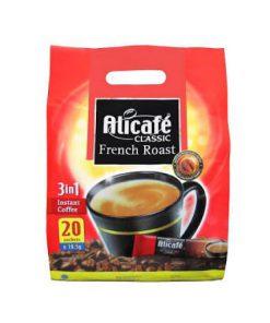 علی-کافه-فرنچ-روست