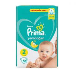 پریما-ترک