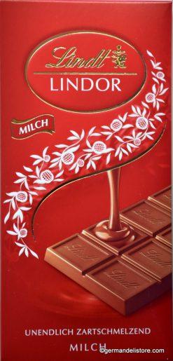 شکلات-لینت-لیندور