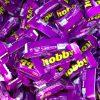 شکلات-هوبی
