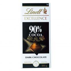 شکلات-لینت-90-درصد