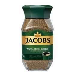 جاکوبز-50-گرم