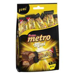 مترو-مینی