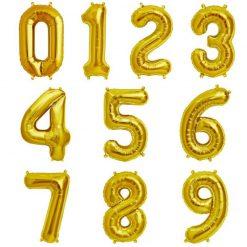 عدد-فویلی-طلایی