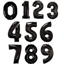 عدد-فویلی-مشکی