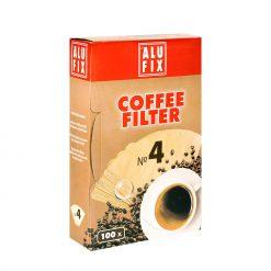 فیلتر-قهوه-آلو-فیکس