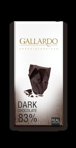 شکلات-تلخ-83