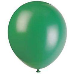 هلیوم-سبز